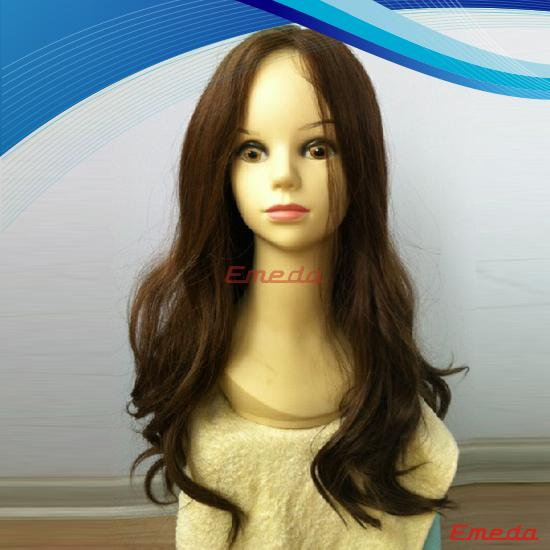 wholesale lace wigs