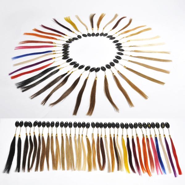 Human hair color ring china human hair color ring supplier human hair color ring pmusecretfo Images