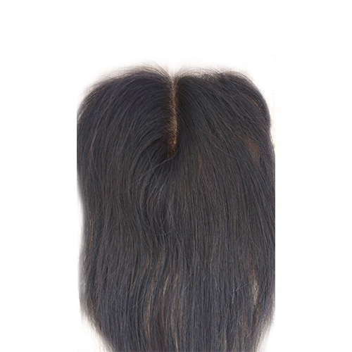 Lace closure - 7