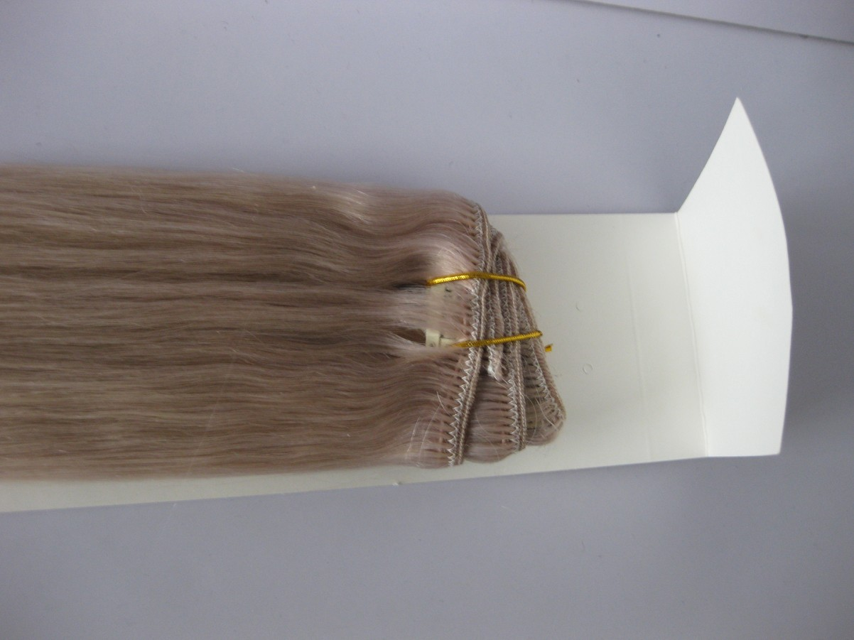Best hair extension for African