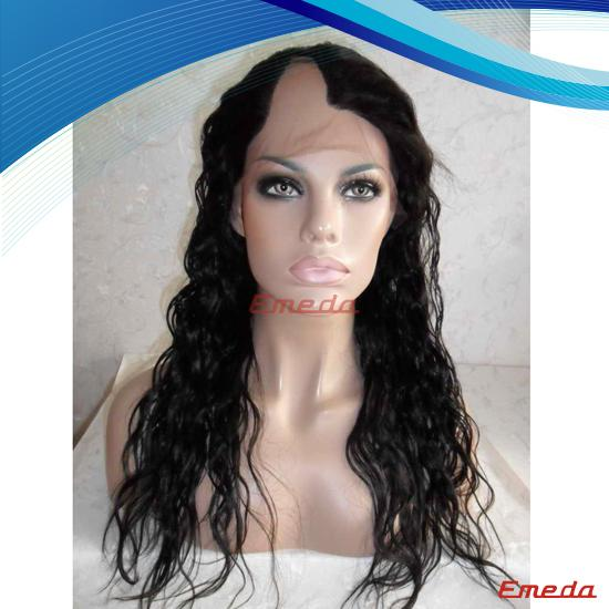 cheap u part wigs