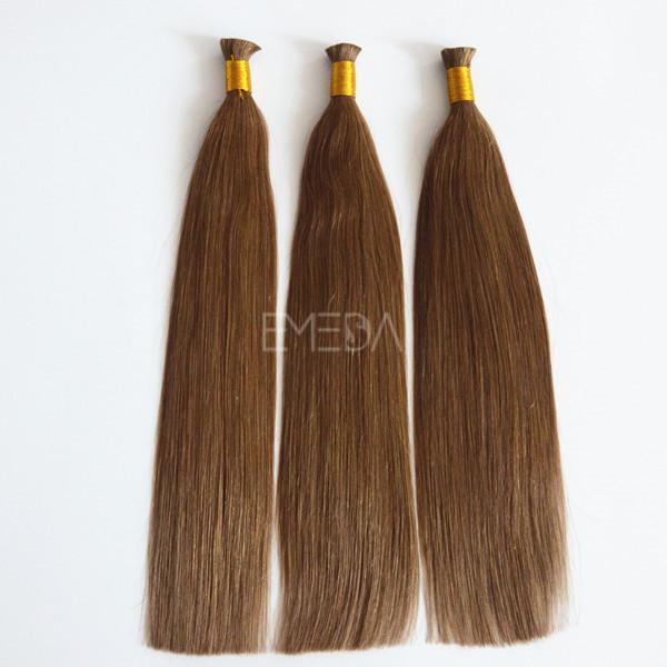 Russian Straight 18 Inch Hair Extensions Lp21 Emeda Hair