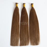 Russian straight 18 inch hair extensions LP21