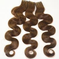 China tape hair extensions wholesale LP18