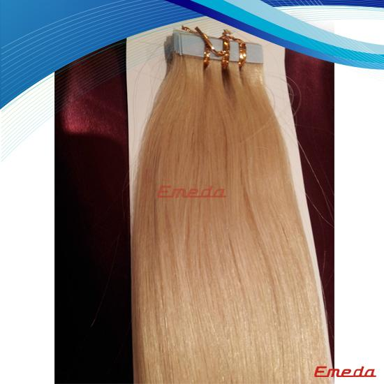 Tape in Hair Extension-5
