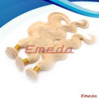 euronext hair extensions