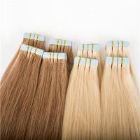 Tape Hair extensions wholesale  LJ35