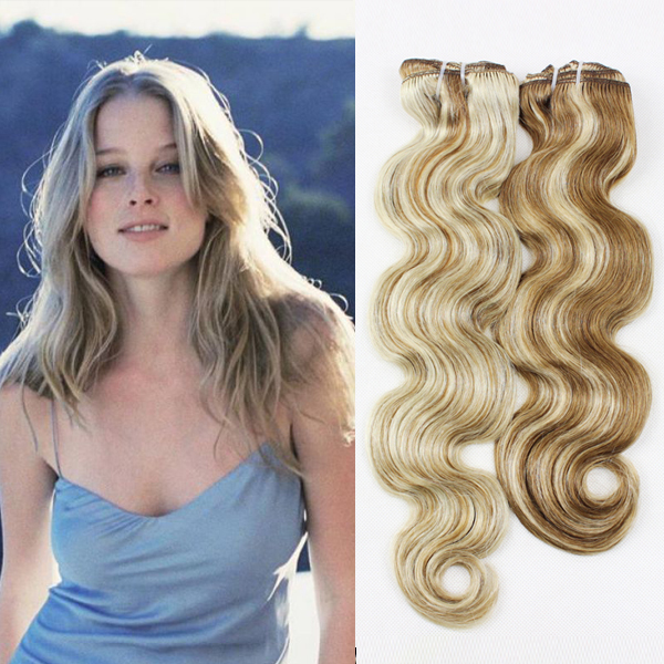 Clip in hair dirty blonde hair extensions lj21 china clip in hair clip in hair dirty blonde hair extensions lj21 pmusecretfo Image collections