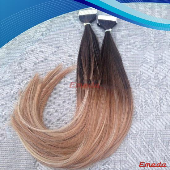 Tape in Hair Extension-15