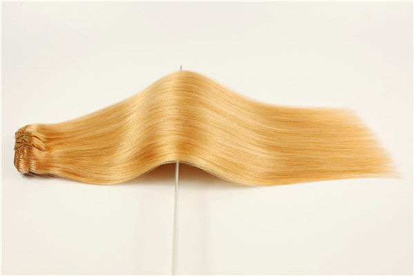 Clip in hair extensions for Australia JF069