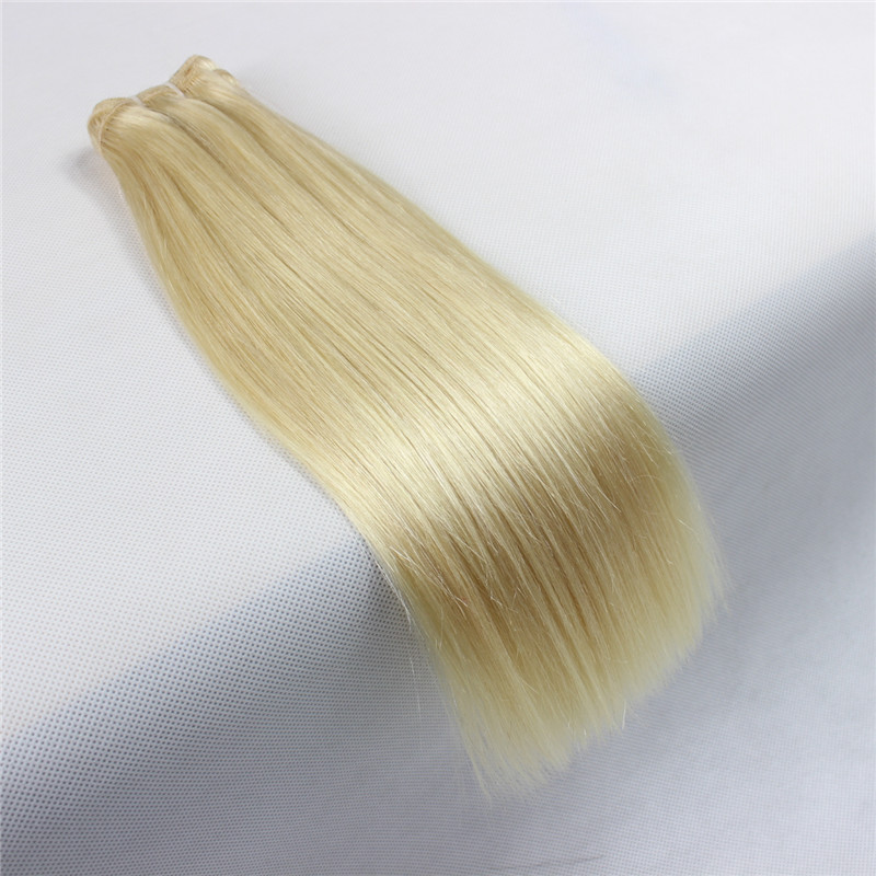 Australia popular hair extension hair bundle with ...</>