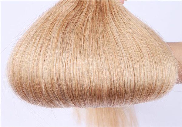 China 10 A grade tape in hair extensions factory supply all kind of tape in hairYL265