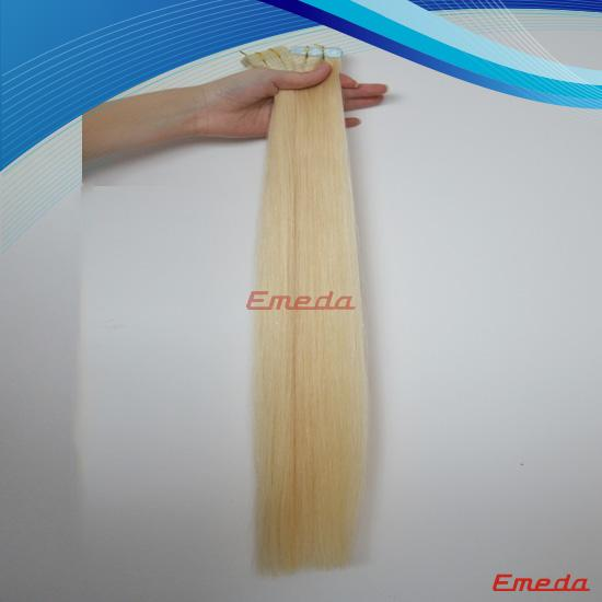 Tape in Hair Extension-1