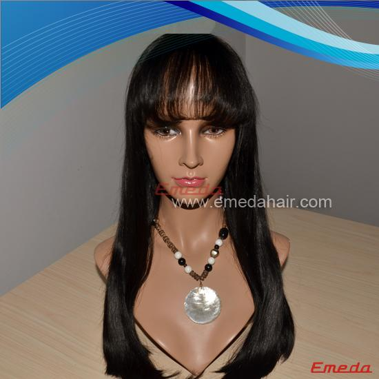 nicki minaj wigs for sale