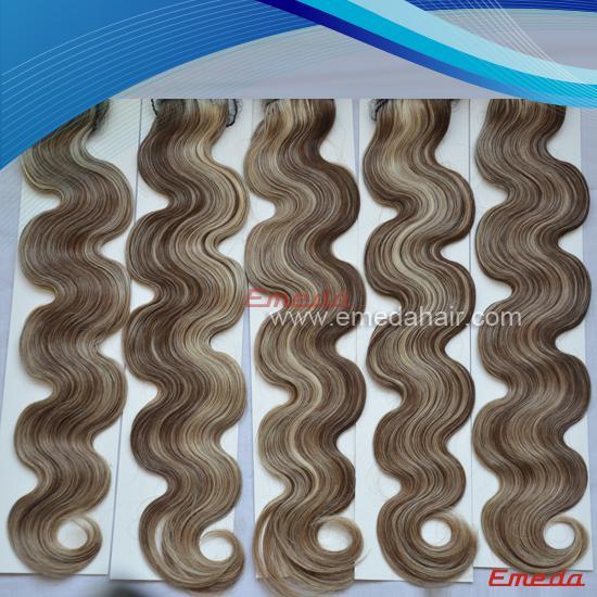 donna bella hair extensions emeda hair
