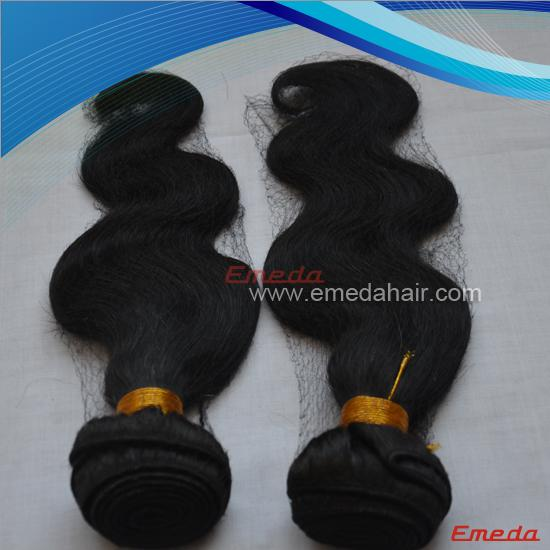 factory direct china inch brazilian body wave hair