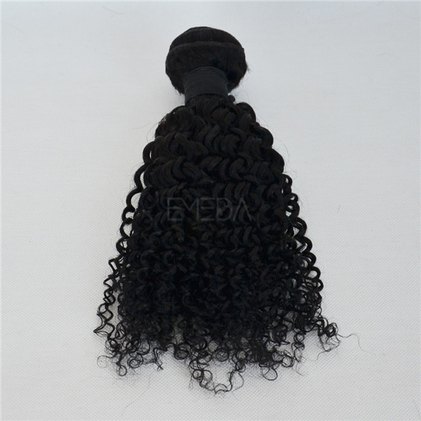 Simpson Hair Extensions Overnight Shipping 38