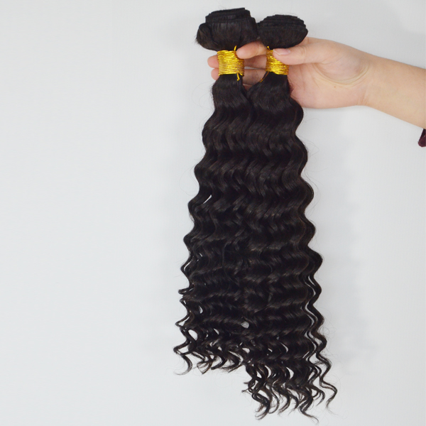 Wholesale Brazilian body wave hair  LJ103