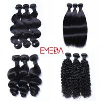 Indian remy hair extensions wholesale online YJ225
