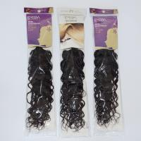 Brazilian hair weave for sale with free weave hair packs  LJ112