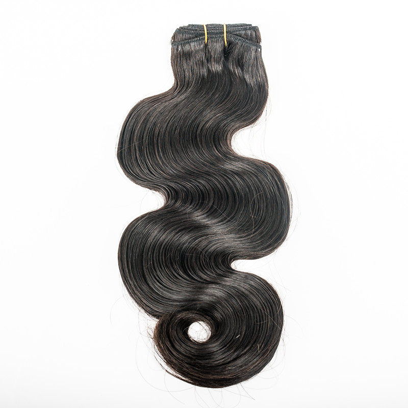 Wholesale hair extensions suppliers toupee manufacturerschina factory direct pmusecretfo Gallery