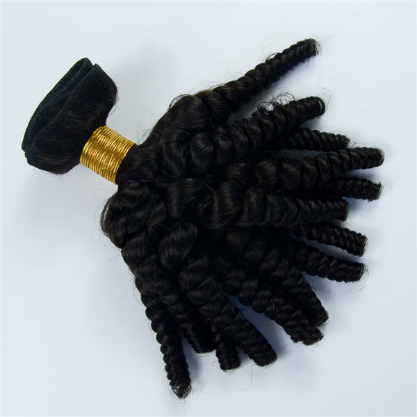 Fumi hair loose wave virgin hair bundles  LJ185
