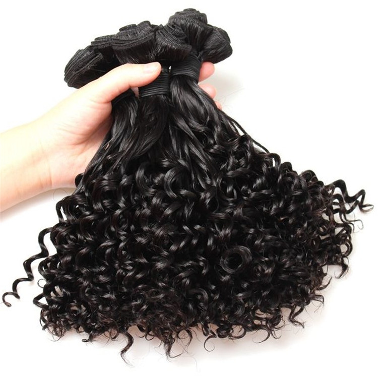 Where can I get Brazilian hair great quality UK USA YJ292