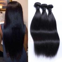 EMEDA 18 inch remy human hair extensions Straight hair pieces with great lengths HW064