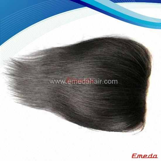 cambodian hair lace closures
