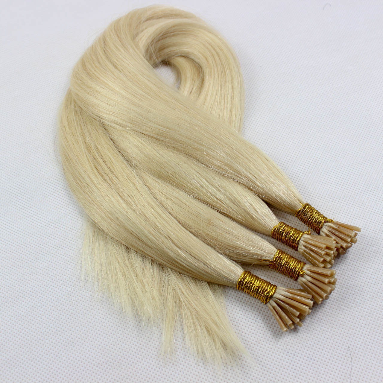 I tip hair extensions kinky curly,i tip hair extensions 1gr,i tip remy hair extension HN352