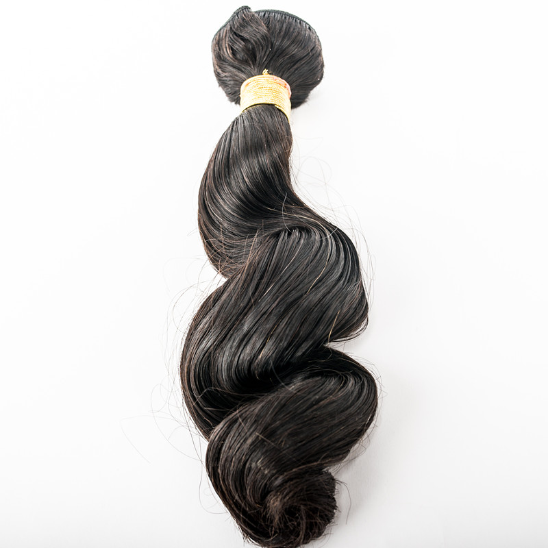 Wholesale hair extensions suppliers toupee manufacturerschina virgin indian hair pmusecretfo Gallery