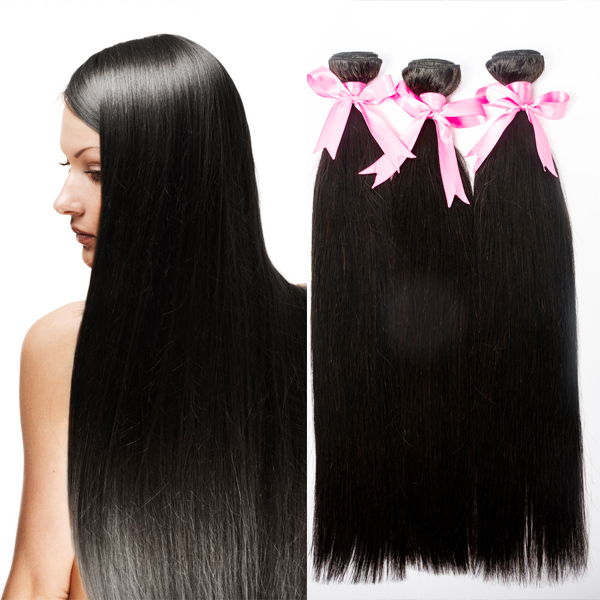Japanese Hair Cheap Real Hair Extensions Uk Yj85 Emeda Hair