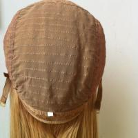Real human hair best cheap real wigs SJ00178