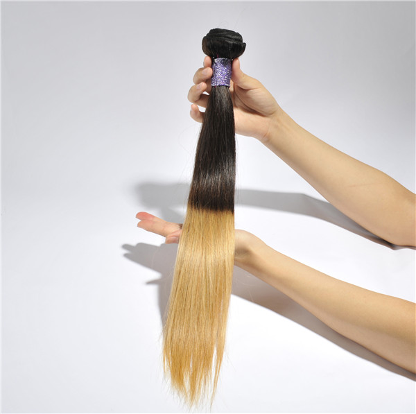 8-30 inch Factory Wholesale long lasting durable healthy remy cuticle aligned hair weaving for women HN162