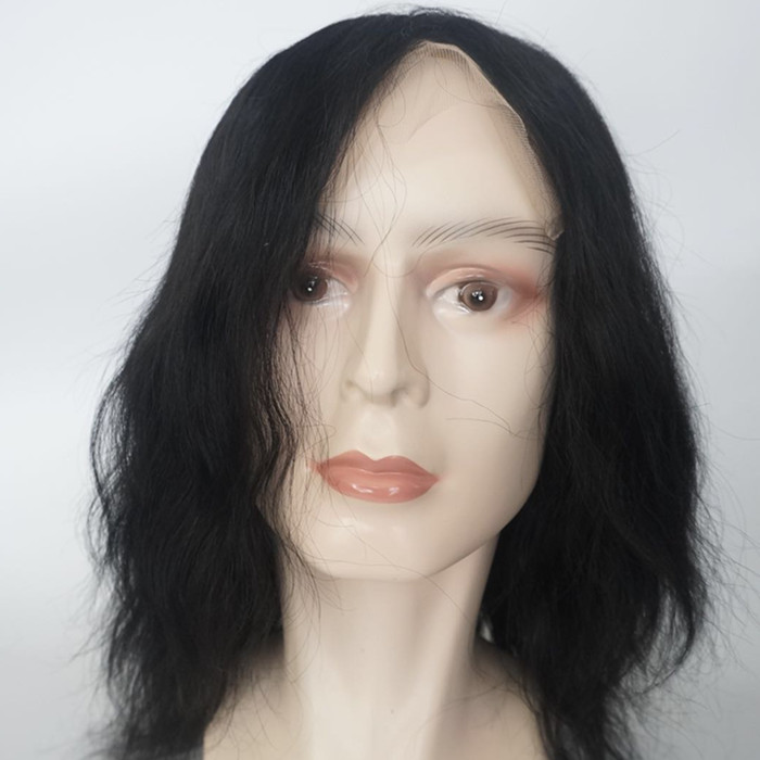 We EMEDA hair supply many stock wig customs made hot sell in USA European and so on JF321