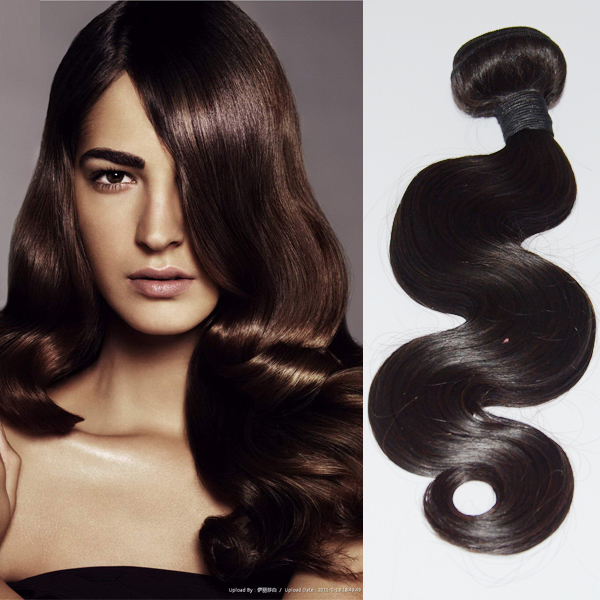 what is remy hair LJ 13