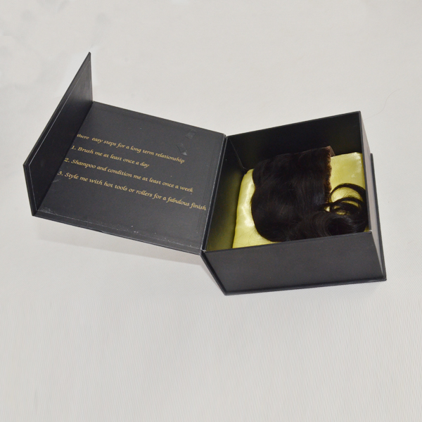 Customized hair packaging boxes lj40 china customized hair customized hair packaging boxes lj40 pmusecretfo Images