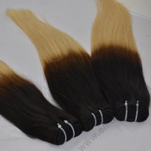 Russian Hair Extensions Emeda Hair