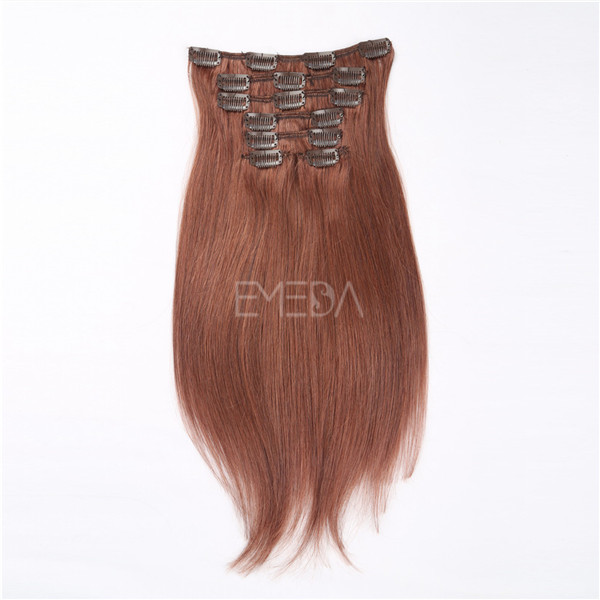 Expensive Hair Weave Archives Page 14 Of 475 Human Hair Extensions