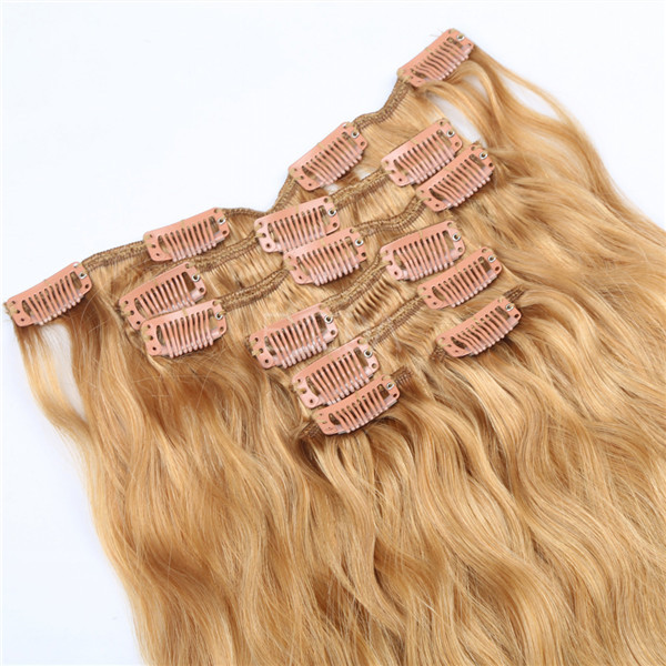 Where To Buy Remy Human Hair Clip In Hair Extensions Uk Yj249
