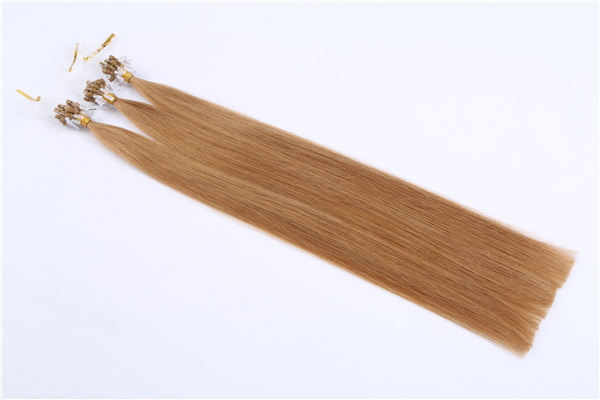 Flip in hair extension with brazilian virgin hair JF053