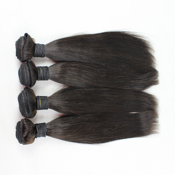 Human hair weave bundles brazilian,curly human hair weave,short human hair weaveHn256