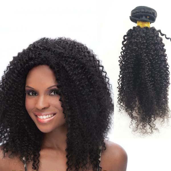 Indian Virgin Hair Afro Caribbean Hair Extensions Yj14 Emeda Hair