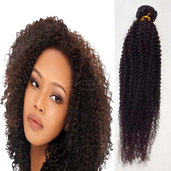 Popular in Panama Netherlands America afro hair extensions YJ16