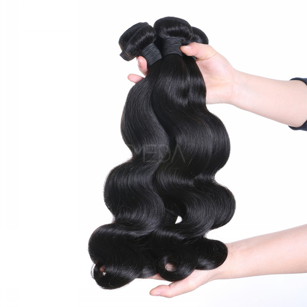 100 real remy premium 14 virgin hair extensions CX066