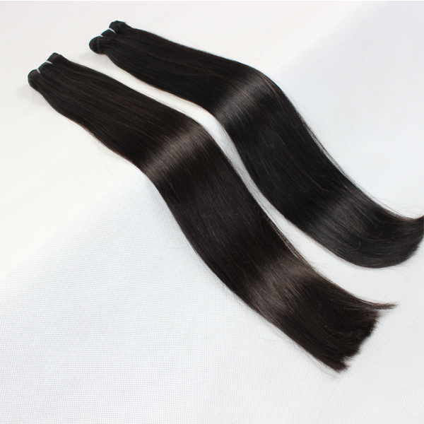 Supply best hair extensions for UK