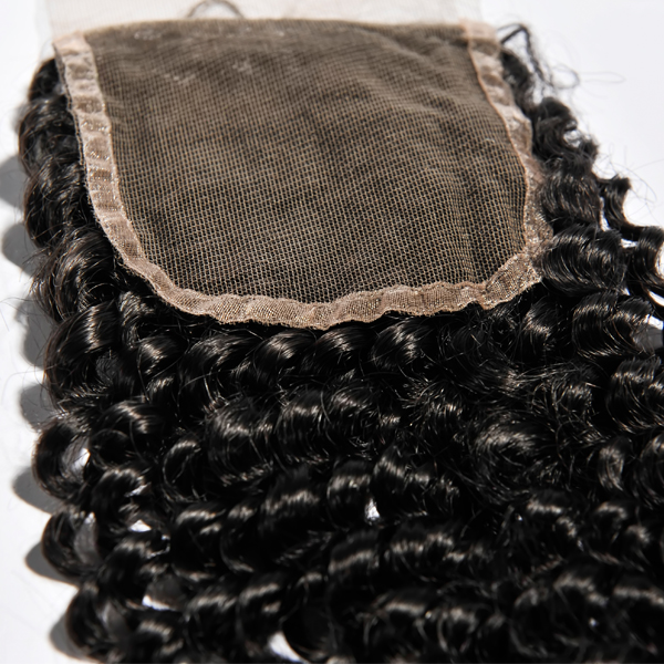 6x6 lace closure,straight hair bundles with closure,cheap hair bundles with closure HN265