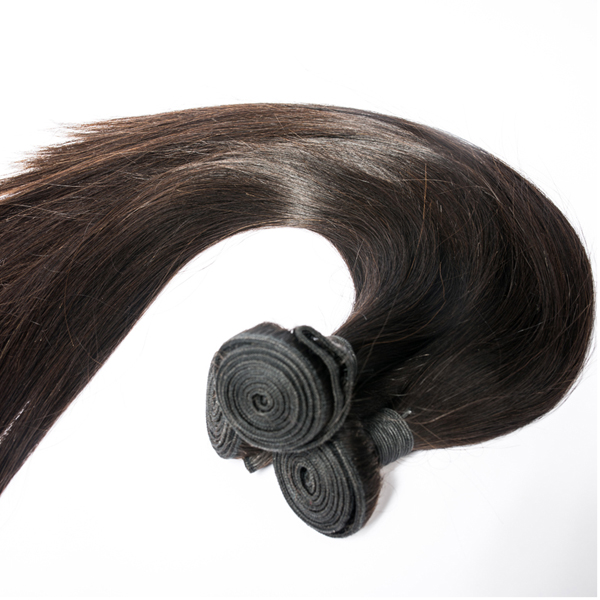 Best Bundles of Brazilian Straight Hair Weave WW009