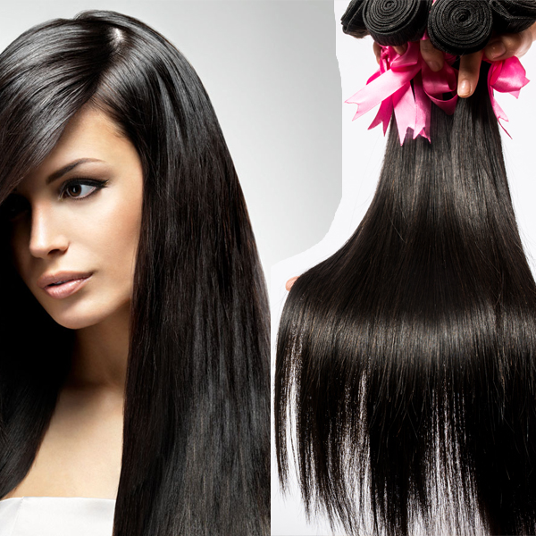 Buy cheap great lengths bridal hair extensions from China YJ77