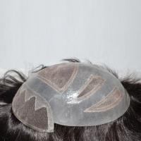 Fancy unit hair piece meaning chicago SJ00168